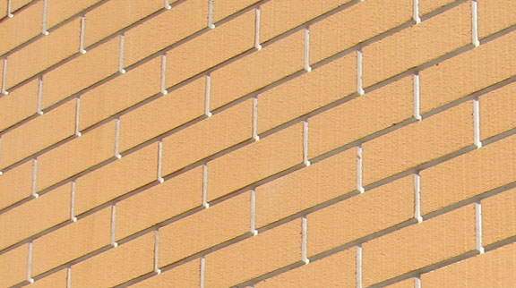 second nature brick form liner slenderwall