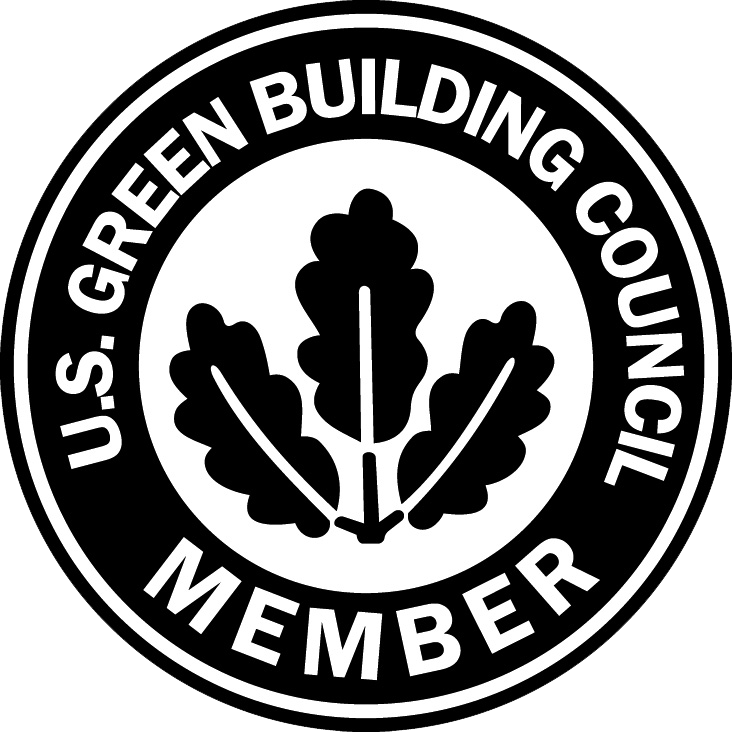 Green building products leed credits leed certification for Benefits of leed certified buildings
