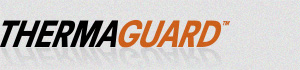 thermaguard logo
