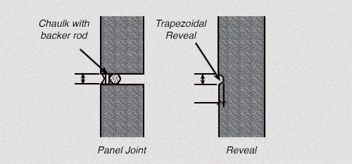 SlenderWall Design Consideration   Architectural Precast Panels