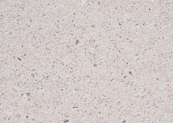 Precast Concrete Finishes Architectural Precast Concrete
