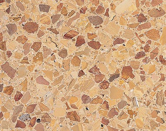Precast Concrete Finishes | Architectural Precast Concrete
